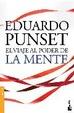 Cover of El viaje al poder de la mente