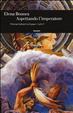 Cover of Aspettando l'imperatore