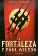 Cover of La fortaleza