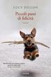 Cover of Piccoli passi di felicità