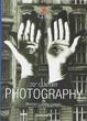 Cover of 20th Century Photography