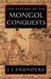 Cover of History of the Mongol Conquests