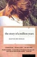 Cover of The Story of a Million Years