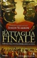 Cover of La battaglia finale