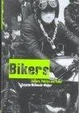 Cover of Bikers