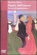Cover of Percorsi di umanizzazione. Vol. 1: Figure dell'amore.