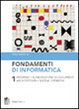 Cover of Fondamenti di informatica