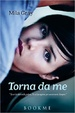 Cover of Torna da me