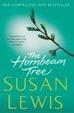 Cover of The Hornbeam Tree