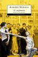 Cover of EL CONFORMISTA