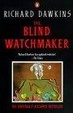 Cover of The Blind Watchmaker