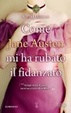 Cover of Come Jane Austen mi ha rubato il fidanzato