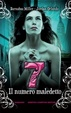 Cover of 7
