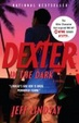 Cover of Dexter in the Dark