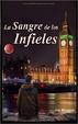 Cover of La sangre de los infieles