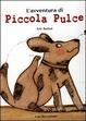 Cover of L' avventura di piccola Pulce