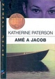 Cover of Amé a Jacob