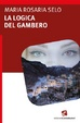 Cover of La logica del gambero