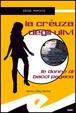 Cover of La crêuza degli ulivi