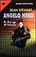 Cover of Angelo nero
