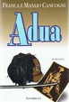 Cover of Adua