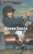 Cover of Horse Cents