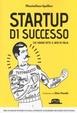 Cover of Startup di successo che hanno fatto il web in Italia