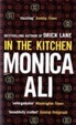 Cover of In the Kitchen