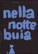 Cover of Nella notte buia