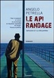 Cover of Le api randage