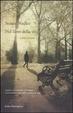 Cover of Nel libro della vita