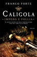 Cover of Caligola