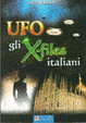 Cover of UFO