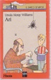Cover of Ari