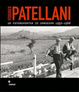Cover of Federico Patellani