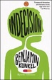Cover of Indecision