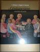 Cover of Il cristianesimo. Grande dizionario.