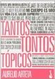 Cover of Tantos tontos tópicos
