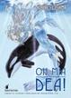 Cover of Oh, mia dea! vol. 4