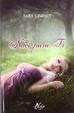 Cover of Nací para ti