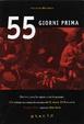 Cover of 55 giorni prima