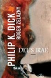 Cover of Deus irae