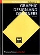 Cover of The Thames & Hudson Dictionary of Graphic Design and Designers