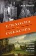 Cover of L'enigma della crescita