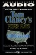 Cover of Tom Clancy's Power Plays