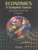 Cover of Economics