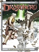 Cover of Dragonero n. 38