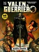 Cover of Valen il guerriero n. 2
