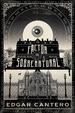 Cover of El factor sobrenatural