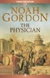 Cover of The Physician
